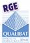 RGE_web