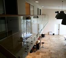 Escalier_GardeCorps1