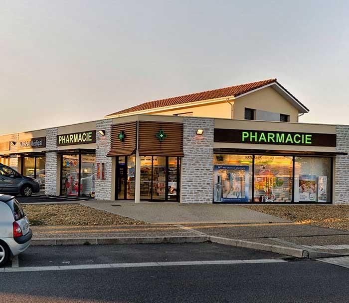 Pharmacie-st_pierre_dumont